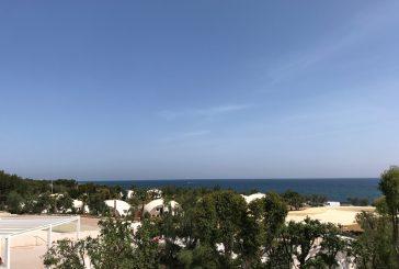 Greenblu Hotels & Resort inaugura il Torre Cintola Natural Sea Emotions