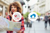 Veturis Travel sigla partnership con SiteMinder per crescere in Europa e Asia