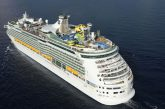 A Miami e Bahamas con Royal Caribbean a bordo della Mariner of the Seas