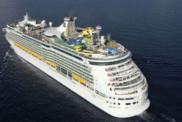 A Miami e Bahamas con Royal Caribbean a bordo della Mariner of the Seas