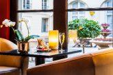 Saint James Albany, new entry per WorldHotels a Parigi