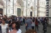 Bankitalia: turismo genera 5% pil e 6% occupazione ma al Sud ancora pochi benefici