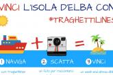 Al via il contest fotografico promosso dal sito Traghettilines.it