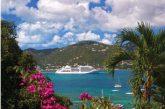 Alidays & Silversea Cruises: in viaggio tra Nord America, Caraibi, Indocina e Oriente