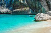 Le proposte Wonderful Sardinia per vacanze in Sardegna budget friendly