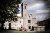 Abbadia San Salvatore torna nel medioevo con 'l'Offerta dei Censi'