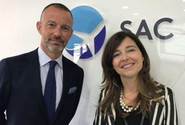 Sac a confronto con realtà Ue: a Catania il direttore generale di ACI-Europe