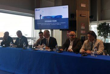 Italia-Cina: al lavoro per avviare strategia unitaria di crescita