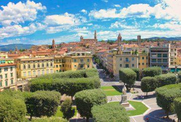 'Arezzo Intour' apre procedura per aderire alla Fondazione