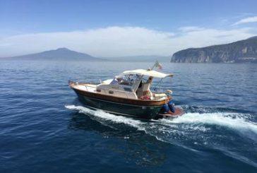 Nautica Italiana plaude al Siste: si va verso digitalizzazione del comparto