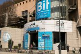 La Regione alla Bit: 60 operatori rispondono al bando delle Attività produttive