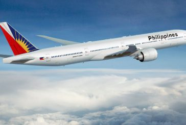 Philippine Airlines e TAL Aviation si espandono nel mercato russo