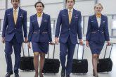 Ryanair nel ciclone: violazioni contributi per oltre 9mln