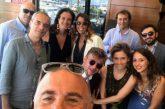 Cambia il volto digitale di Caronte & Tourist: ecco nuova app e presenza sui social