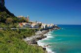 Mare, pesca e turismo azzurro protagonisti a Cefalù