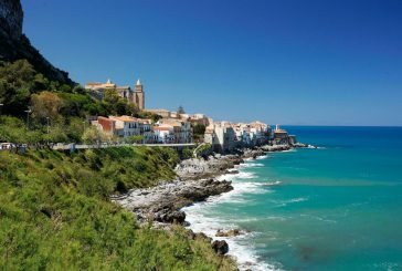 Isole italiane last minute: la Sicilia è la meta perfetta per Ferragosto