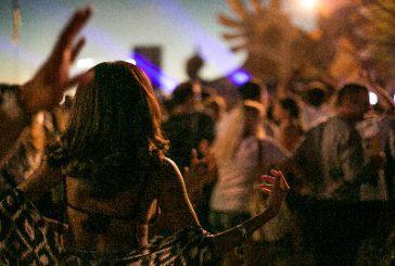 Al via countdown per il 'Corona Sunsets Festival'