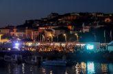 Ha aperto il battenti il Waterfront Porto Cervo, il luxury store vista mare