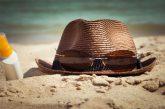 Il turista 'non digitale' è in via di estinzione ma il 31% dei viaggiatori si reca in adv