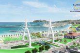 Eurispes presenta progetto alternativo per il porto di Palermo