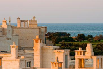 Firmato Protocollo Intesa tra CIASU, Università degli Studi Bari e Gruppo San Domenico Hotels