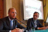 Fondazione FS e Fvg siglano convenzione per Museo Campo Marzio
