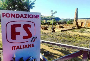 Tornano i treni storici del gusto in Sicilia, stavolta si inizia a fine aprile