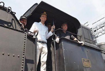 Riapre la storica ferrovia 'Pedemontana' da Sacile a Gemona