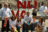 Al via la campagna 'Una Liguria sopra le righe': coinvolti anche gli abitanti