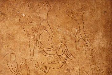 Le grotte dell'Addaura e i graffiti presto fruibili al pubblico