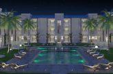 CaboVerdeTime apre le vendite autunno/inverno con la new entry Halos Casa Resort