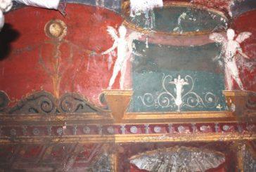 Da domani apre al pubblico la Villa Romana di Positano