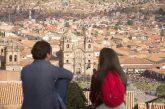 Cusco città preferita dell'America Latina: parola di Travel and Leisure