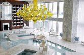 Trattamenti benessere a prezzi speciali con la 'Miami Spa Month'