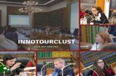 Pmi e Unimol aderiscono al progetto 'Innotourclust' con Puglia, Albania e Montenegro