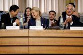 Cina primo mercato turistico mondiale, opportunità per l'Italia