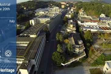 Ivrea diventa patrimonio Unesco: Italia raggiunge quota 54 siti