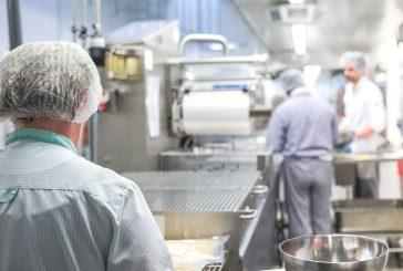 Viareggio, aspirante cuoca rifiutata da hotel perchè donna