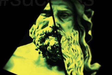 Museo Leonardo e Archimede, il visual si ispira a Siracusa