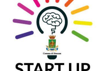 Siracusa riapre bando start-up: turismo tra i settori coinvolti