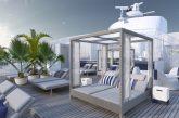 Celebrity Cruises: investimento da 500 mln per rinnovare la flotta