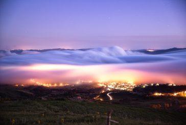 Sport e natura oltre le barriere sulle Madonie a settembre