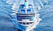Gruppo Onorato traina turismo e Pil in Sardegna