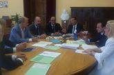 Messina punta su 500 mila presenze annuali dalle navi Msc