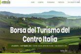 Presentata l'edizione 'zero' di MULA, la Borsa del Turismo del Centro Italia