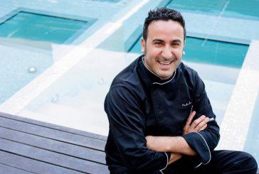 Tutto pronto a Sciacca per Azzurro Food, l'evento che celebra l'eccellenza del mare