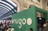 Fs, Nugo sbarca a Milano ma guarda ad aerei ed estero