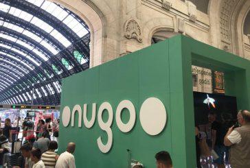 Successo per l'app Nugo, avviati contatti con Italo e Alitalia