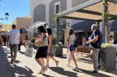 Lo shopping d'autore entra tra le tappe dei turisti in Sicilia