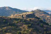 Al via 5 tour archeologici tra i palmenti rupestri nel territorio Alcantara-Etna